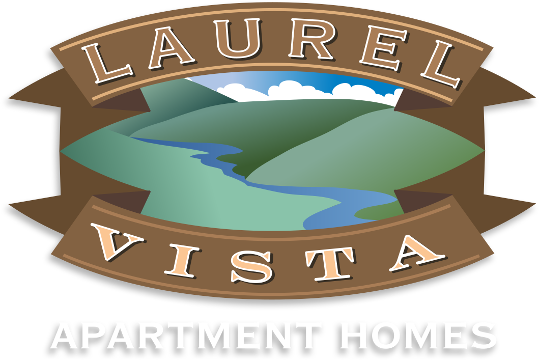 Laurel Vista Apartment Homes